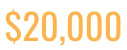 20000 icon