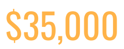 $35000