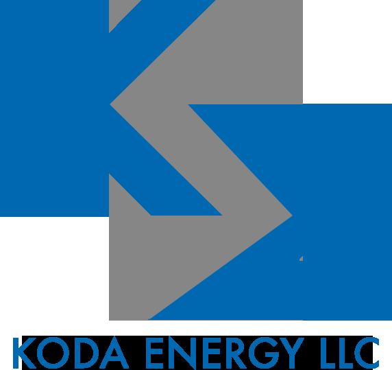 Koda Energy Logo