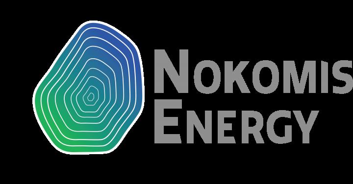 Nokomis Energy Logo