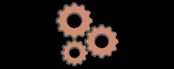 technology icon