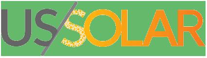 US Solar Logo