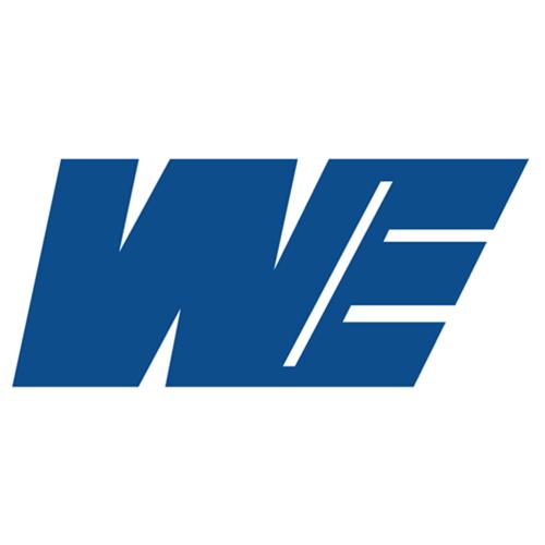 Werner Electric logo