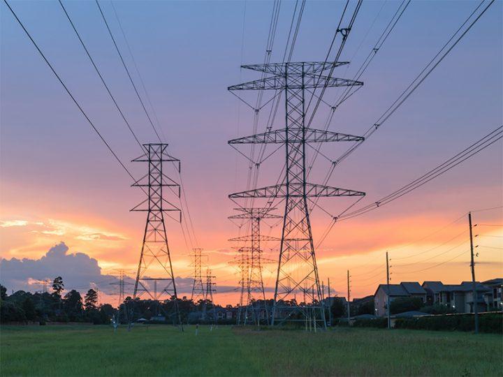 energy transmission in minnesota