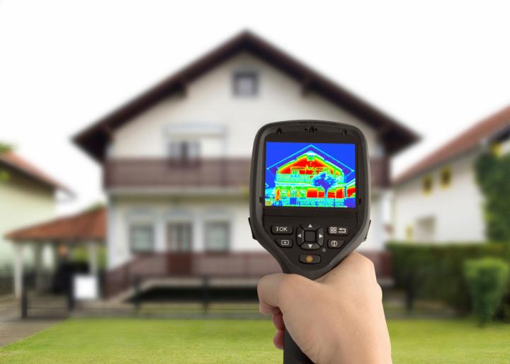 energy efficiency monitor