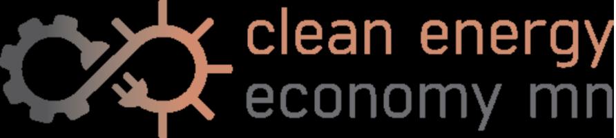 Clean Energy Economy Minnesota